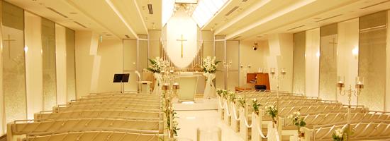 冠婚葬祭の利用例