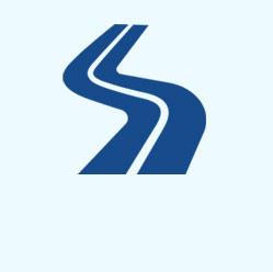 高速道路・料金検索